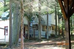 cottages-east-side-upper