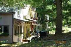 top-rear-cottages